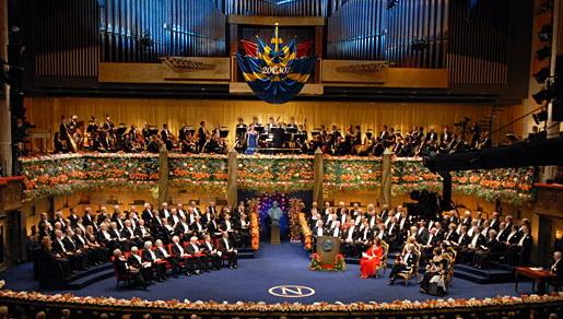 Stockholm Royal Philharmonic